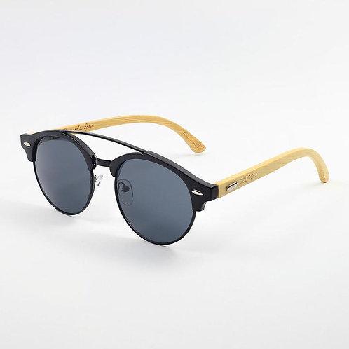 Cooper´s sunglasses Bobby black