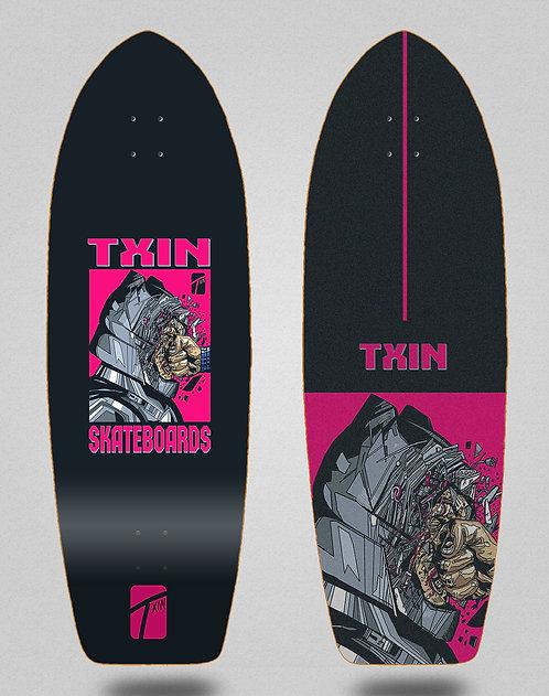 Txin deck - Destruction 29