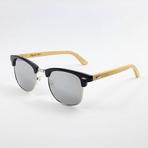 Cooper´s sunglasses Elliot silver