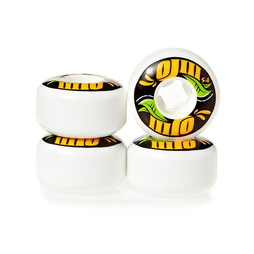 OJ 54MM EZ EDGE 101A