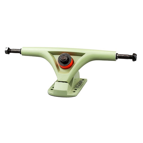 Bolzen Trucks 8mm 180mm 50° - Green olive (Set 2)