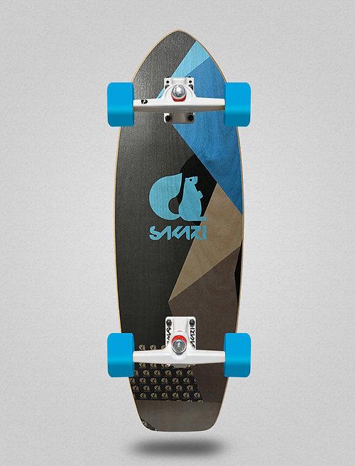Sakari surfskate - Micro 31