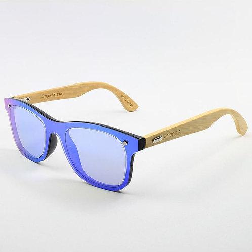 Cooper´s sunglasses Hunter green