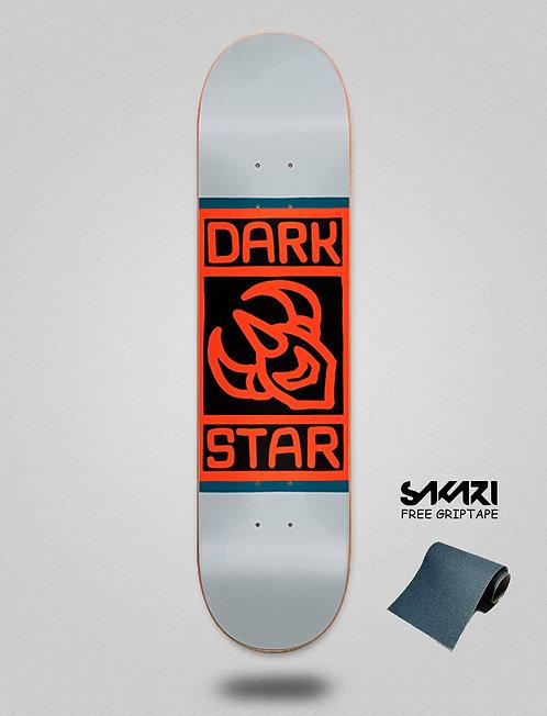 Darkstar DST-Block HYB 8.0