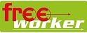 freeworker-Logo.png