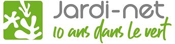 Logo_Jardinet_10ans.png