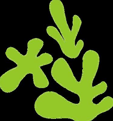 Logo2_Jardinet.png