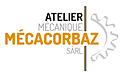 macacorbaz.PNG