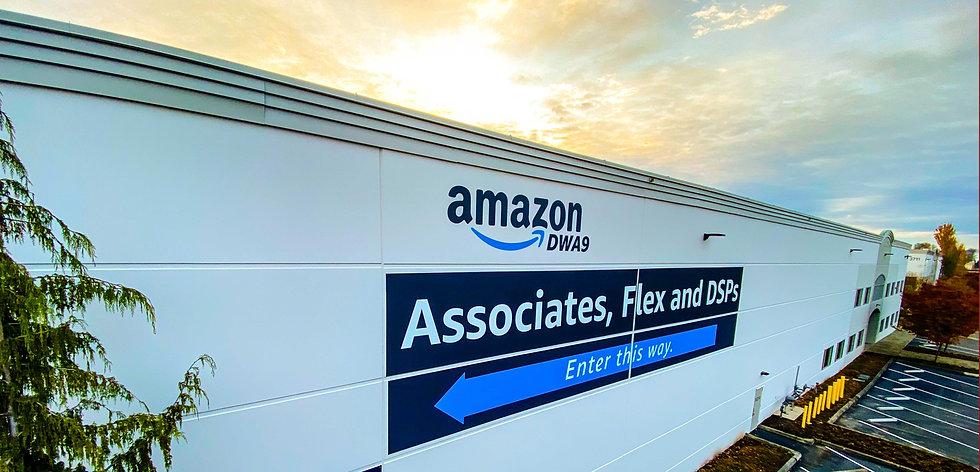 Amazon_Sign.jpg