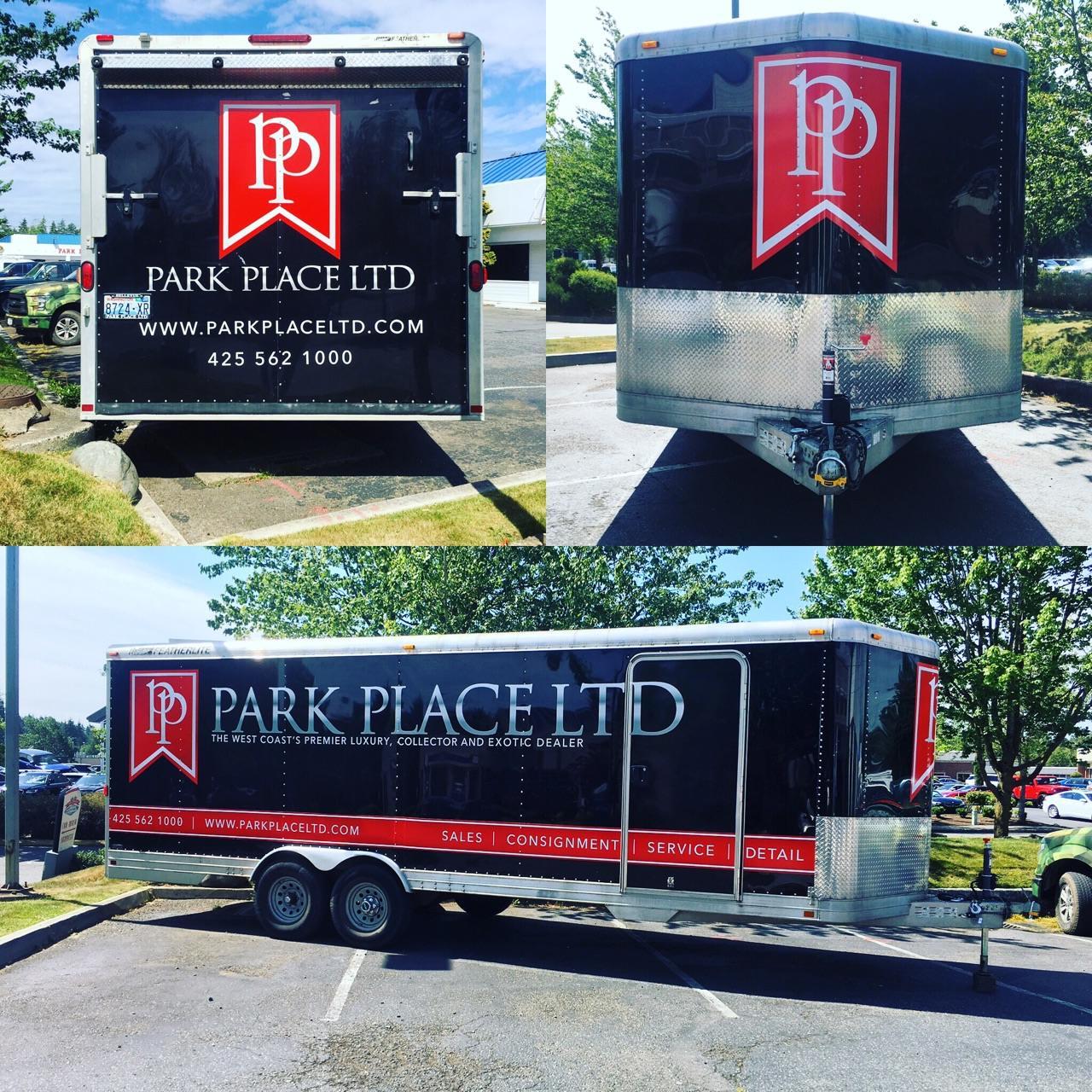 Park-Place-Trailer