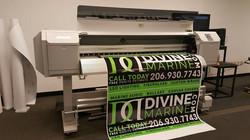 Signage_Printing