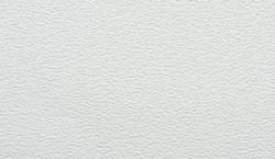 Stone Texture Printable Wall Film