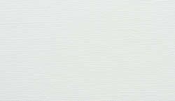 Canvas Texture Printable Wall Film