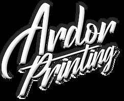 Ardor_Cursive_Logo2.png