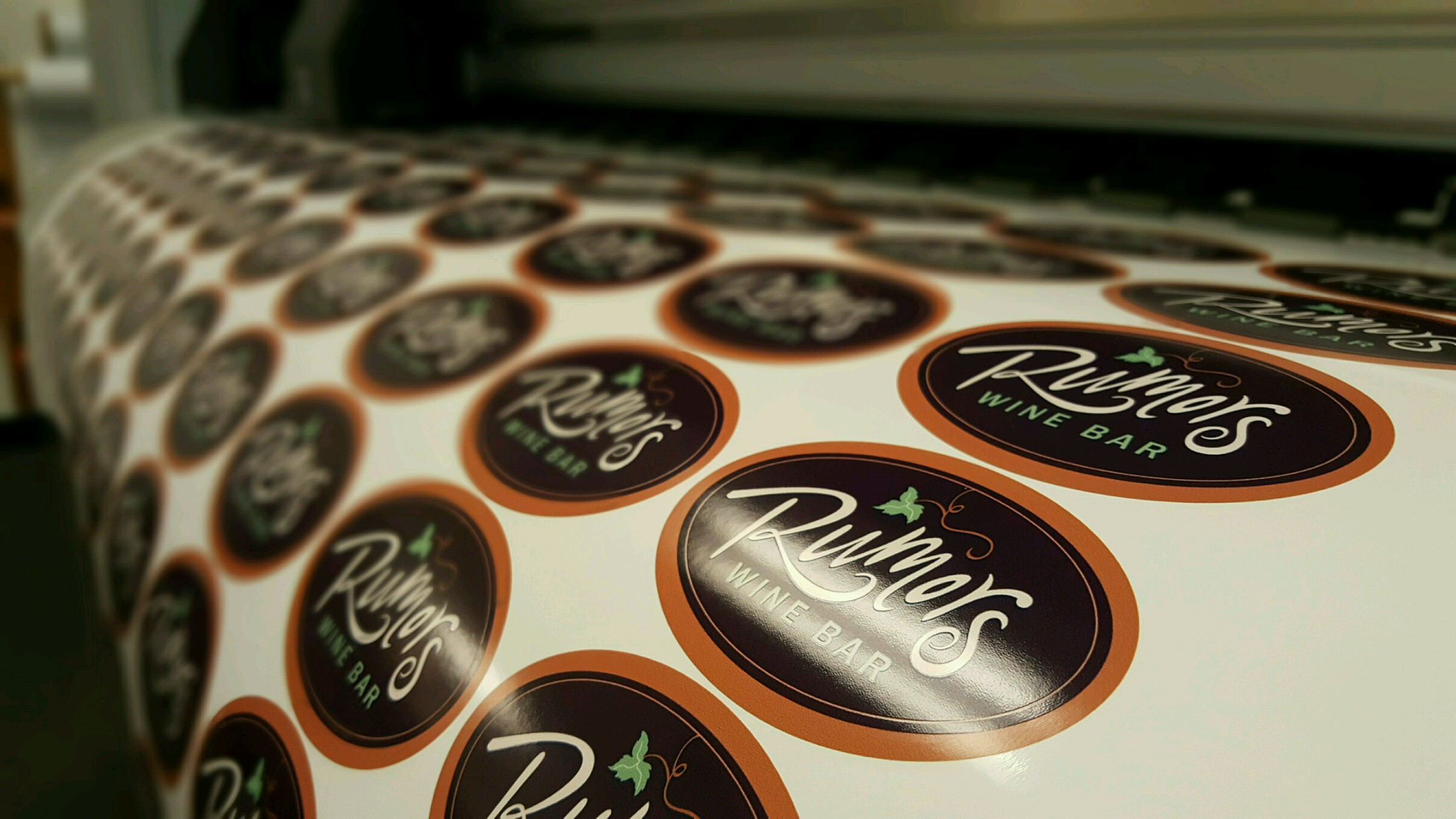 Sticker_Printing_bellevue