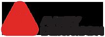 2000px-Avery-Dennison-Logo.svg.png