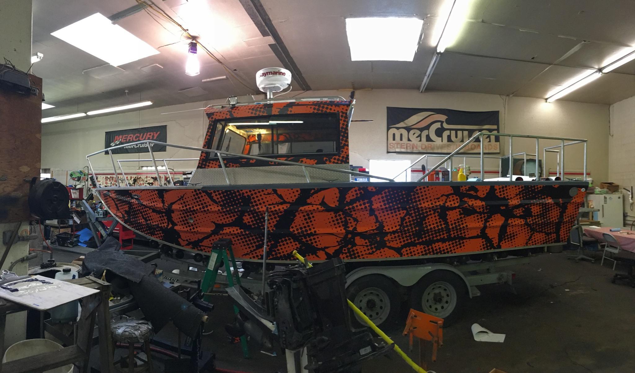 Boat-Wrap2