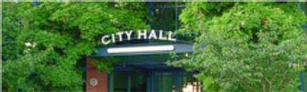 CityHallSmall.jpg