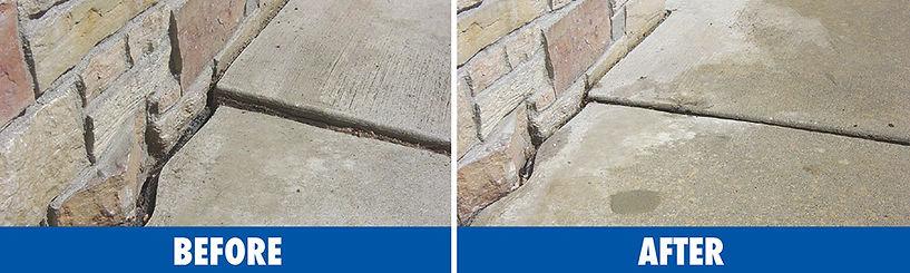 concreteliftb4after2.jpg