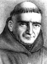 D. Jean-Baptiste Muard