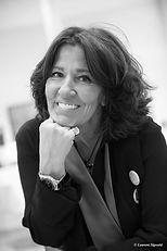 Carla Morri 2019.JPG