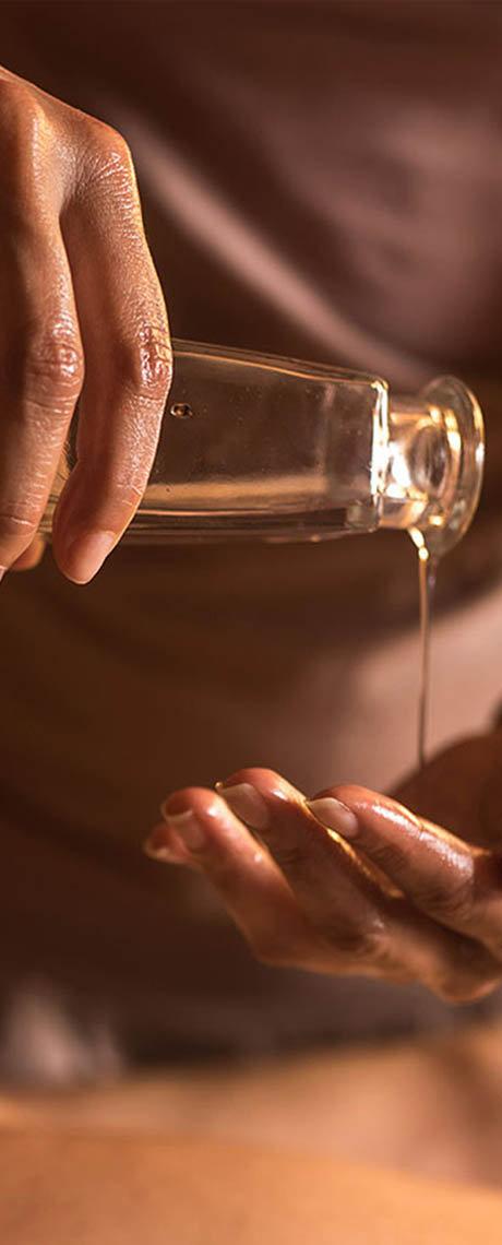 massage oil hands.jpg