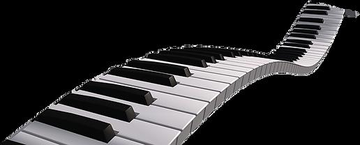 pianokeys.png