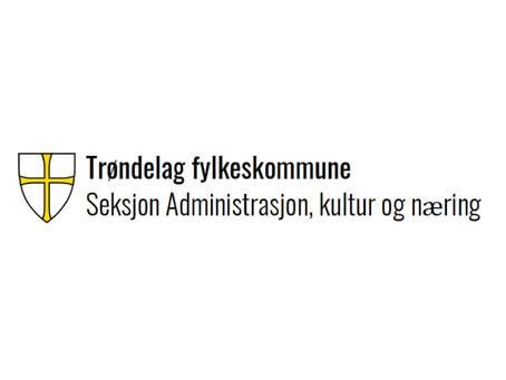 Tilsagn om ekstraordinære tilskuddsmidler til kommunale næringsfond 2020