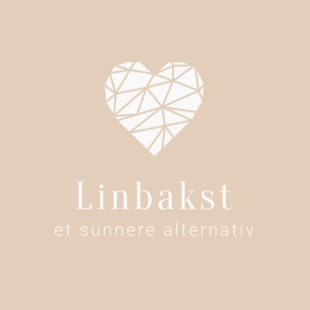 Linbakst