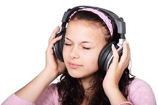 Audiografenmusikkpaøra.jpg