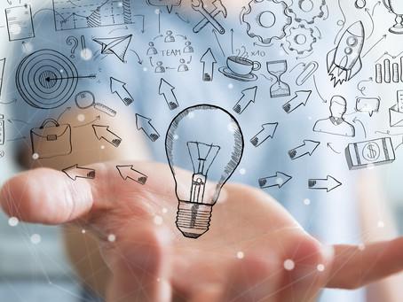 Forskning og utvikling