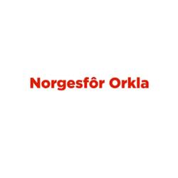 Orkla Kornsilo og Mølne