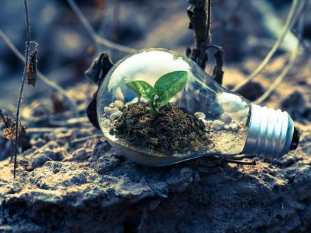 Erfaringer fra screening av bistrømmer innen energi, vann og materialer