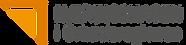 NIOR_logo2016 KORREKT png.png