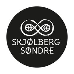 Skjølberg Søndre