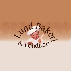 Lund Bakeri og Conditori