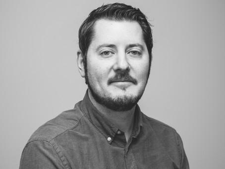 Morten Solstad