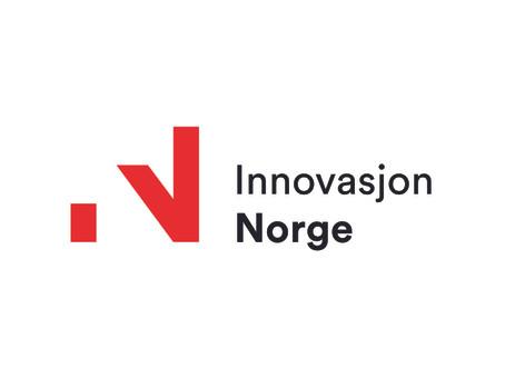 Innovasjon Norge støtter næringslivet i en vanskelig periode