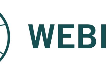 Webinar: «Rett innhold på rett kanal»