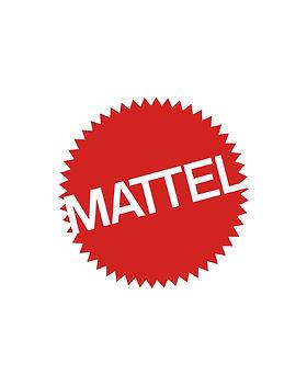 LOGO MATEL.jpg