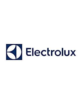 LOGOMARCA ELECTROLUX.jpg