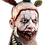Thumbnail: Twisty The Clown Mask