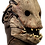Thumbnail: Dead by Daylight The Trapper Mask