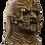 Thumbnail: Goosebumps The Haunted Mask II