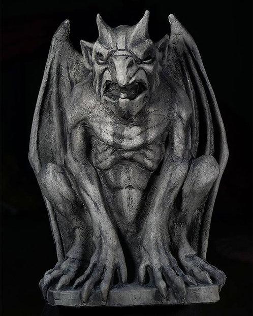 Gargon Gargoyle