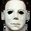Thumbnail: Halloween The Boogeyman Michael Myers Mask