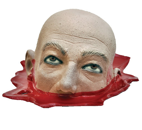 Ed Head Prop