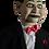 Thumbnail: DEAD SILENCE - BILLY PUPPET PROP