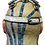 Thumbnail: Dead by Daylight The Doctor Mask