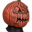 Thumbnail: GOOSEBUMPS ATTACK OF THE JACK-O-LANTERNS MASK
